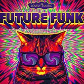 Future Funk by Lovely Music Library