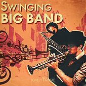 Swinging Big Band by Lovely Music Library