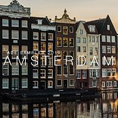 Amsterdam (Ade Sampler 2019) de Various Artists
