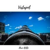 Vestapol by Dave Rolfe