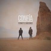 Confia de Funky