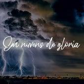 Em Nuvens de Glória de Igor Valadares