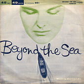 Beyond the Sea by Scott Howard