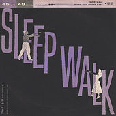 Sleepwalk von The Codas