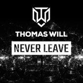 Thomas Will by Thomas Will
