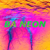 Ba Neon (Ding Dong) by Yogur