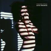 Vite private di Marianne Mirage
