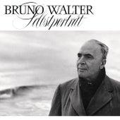 Bruno Walter: Selbstportrait (Remastered) by Bruno Walter