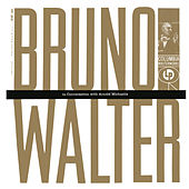 Bruno Walter in Conversation with Arnold Michaelis (Remastered) de Bruno Walter