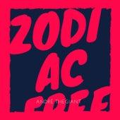 Zodiac Freestyle von André TheGiant