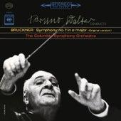 Bruckner: Symphony No. 7 in E Major (Remastered) de Bruno Walter