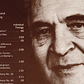Bruno Walter Recollects de Bruno Walter