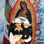 Like Father Like Son von Ruben Paz