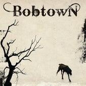 Bobtown de Bobtown