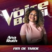 Fim De Tarde (Ao Vivo No Rio De Janeiro / 2019) de Ana Ruth
