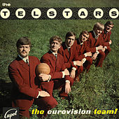 The Eurovision Team by The Telstars