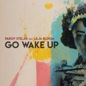 Go Wake Up de Parov Stelar