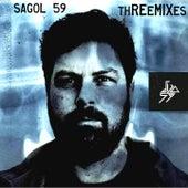 Threemixes by Sagol 59