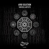 Afro Selection by Various