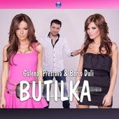 Butilka von Preslava