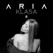 Klasa by Aria