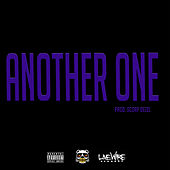 Another One (feat. J Stalin) by HD