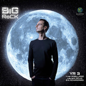 Big Rock de Yvan Robilliard