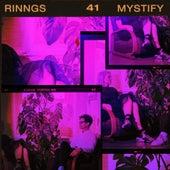 Mystify von Rinngs