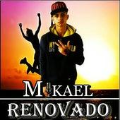 Renovado von Mikael Oficial