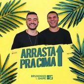 Arrasta pra Cima von Bruninho & Davi