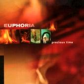 Precious Time de Euphoria