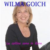 Le colline sono in fiore de Wilma Goich