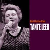 Het Beste Van (Remastered) by Tante Leen