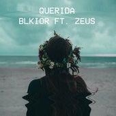 Querida (Remix) von Blkior