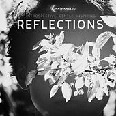 Reflections by Jonathan Elias