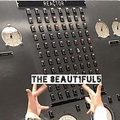 Reactor by The 8eaut1ful5