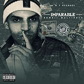 Imparable by Bambii MultiNota