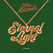 Eternal Light van Free Nationals
