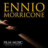 Ennio Morricone - Film Music Collection 1 by Ennio Morricone
