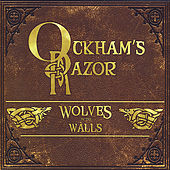 Wolves in the Walls by Ockham's Razor