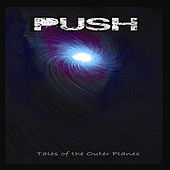 Tales of the Outer Planes by Push