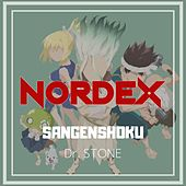 Sangenshoku (Dr. Stone) de Nordex