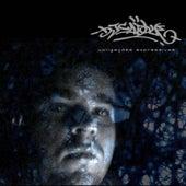 Coligações Expressivas by DJ Caique