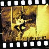 Empty Boxes by We Happy Few