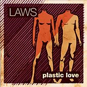 Plastic Love de Laws