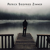 Eternities de Patrick Siegfried Zimmer
