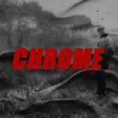 Chrome de Audio Dope