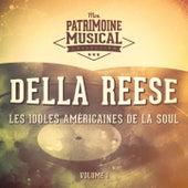 Les idoles américaines de la soul : Della Reese, Vol. 1 von Della Reese