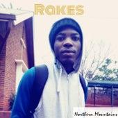 Northern Mountains (Instrumental Version) von The Rakes