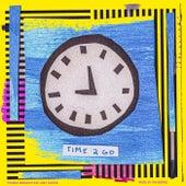 Time To Go de Thomas Iannucci
